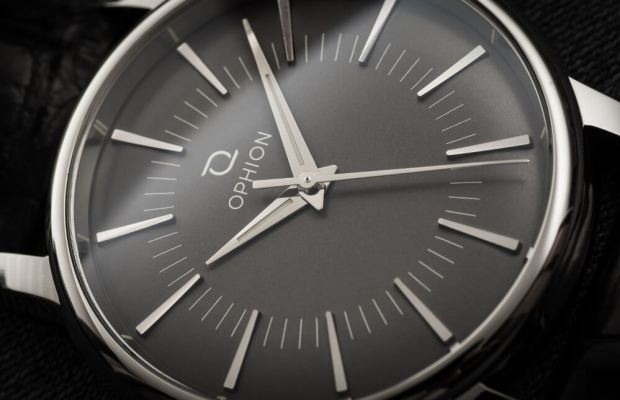 Ophion Watches OPH 960
