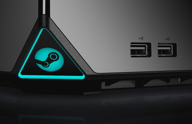 Valve announces pre-orders for its Steam Machines