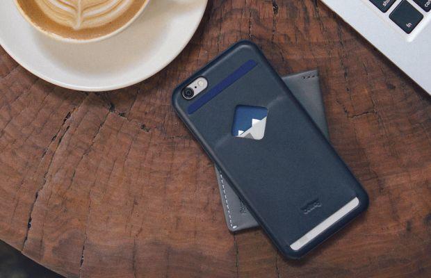 Bellroy Phone Cases