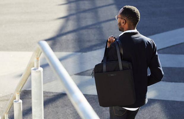 Bellroy launches its first line of bags