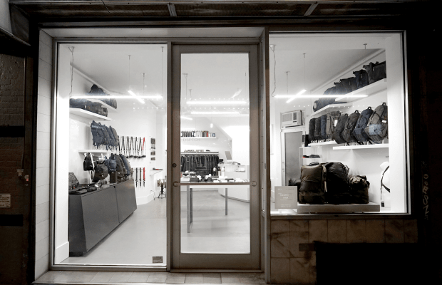East meets West | DSPTCH expands into NY and Shibuya, Japan