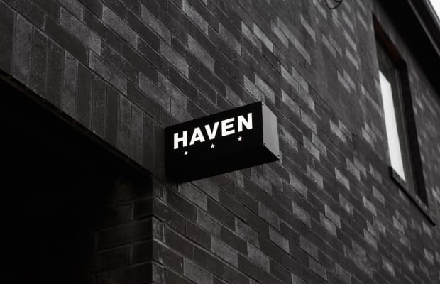 Haven opens its new Toronto store