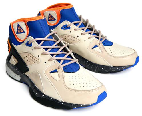 Nike-Acg---Mowabb-3.jpg