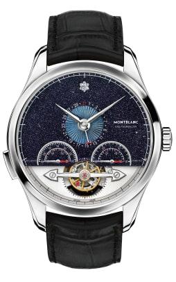 Montblanc Heritage Chronométrie ExoTourbillon VdG - Front 112649.jpg