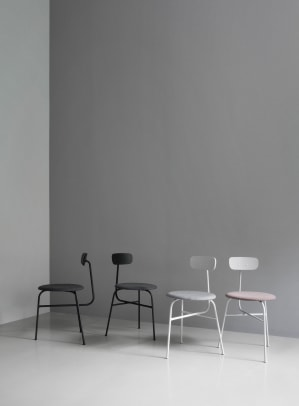 Afteroom Chair_Location_24.jpg