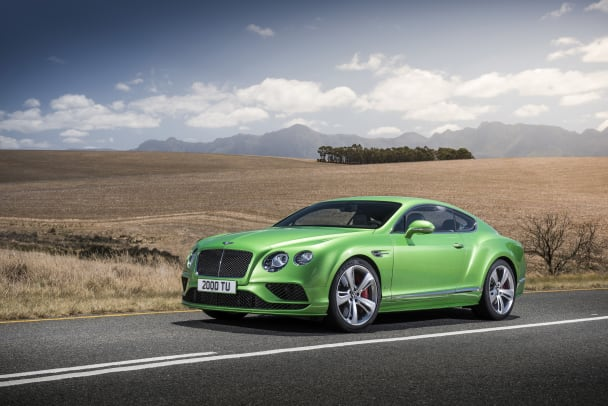 Continental GT Speed .jpg