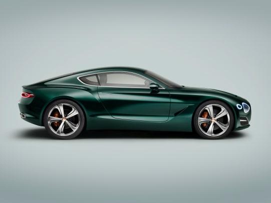 Bentley EXP 10 Speed 6 (1).jpg