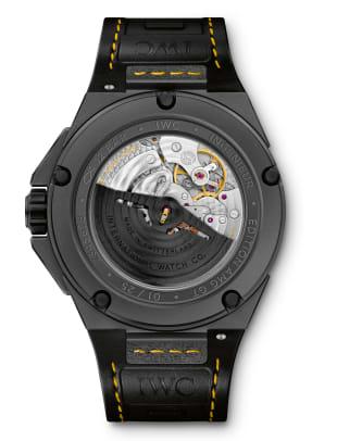 02_IWC_Ingenieur Automatic Edition -AMG GT-_Ref. IW324602_back.jpg
