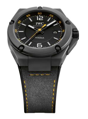 03_IWC_Ingenieur Automatic Edition -AMG GT-_Ref. IW324602_lifestyle.jpg