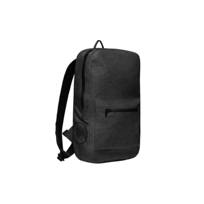 welded_backpack-charcoal_heather-front.jpg