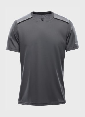 ISAORA_2473_PerformanceTshirt_Gray_FR.jpg