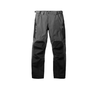 expedition_moto_pant-graphit-front.jpg