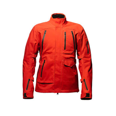 expedition_moto_jacket-poppy-front.jpg