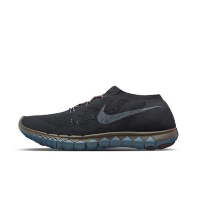 NikeLab_x_Gyakusou_Free_3.0_Flyknit_1_original.jpg