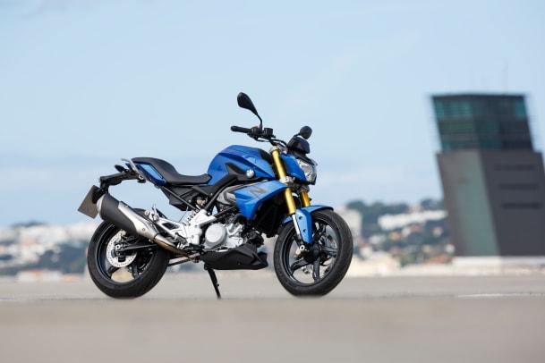 P90202730_highRes_bmw-motorrad-g-310-r.jpg