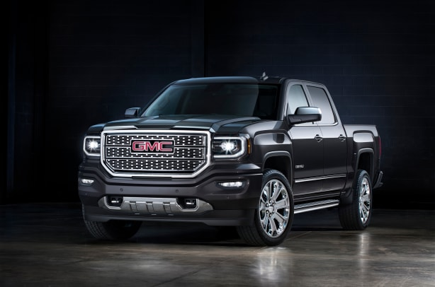 2016-GMC-Sierra-Denali-Ultimate-003.jpg