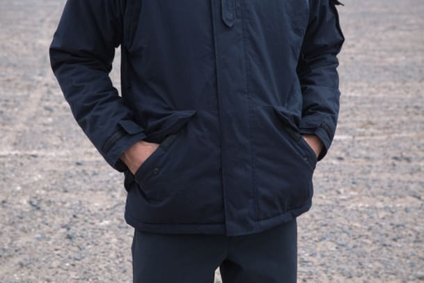 102-Outlier-SoftcoreParka-pocketdetail.jpg
