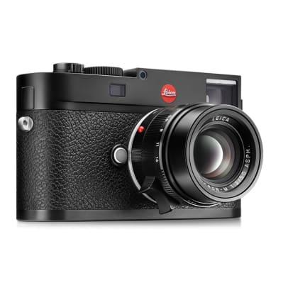 Leica_M_Typ_262_01_1024x1024.jpg