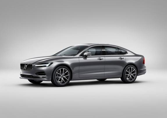 170128_Front_Quarter_Volvo_S90_Osmium_Grey (1).jpg