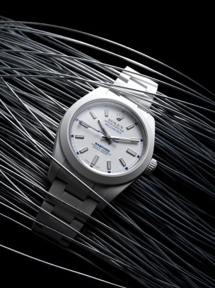 BWD_PolarEdition_Milgauss_GPC_WhiteMatte_Wire_001 copy.jpg