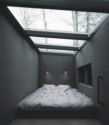 Vipp701-Shelter-Sleepingarea-Living01-High.jpg