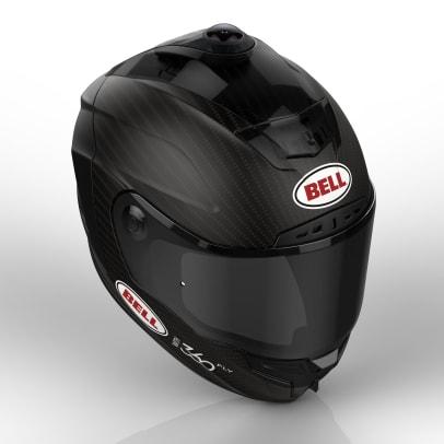 360FLY BRG - Motorcycle Helmet-W.jpg