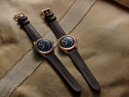 01 733 7720 3185-Set LS - Oris Carl Brashear Limited Edition_HighRes_4757.jpg
