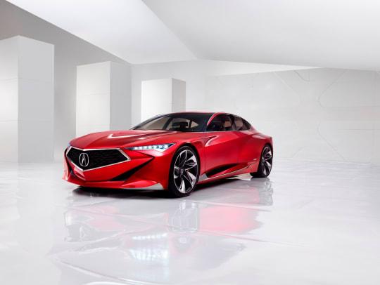 01 Acura Precision Concept 2016 - Front 3-4.jpg