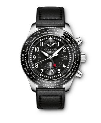 19_IWC_IW395001_PT_Timezoner_Chronograph_Front.jpg