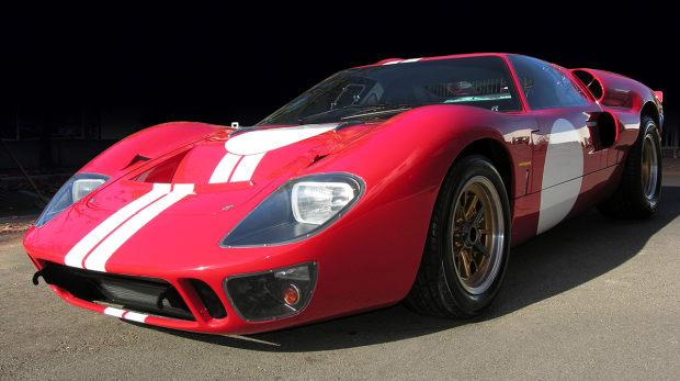 Gurney50th_GT40.jpg