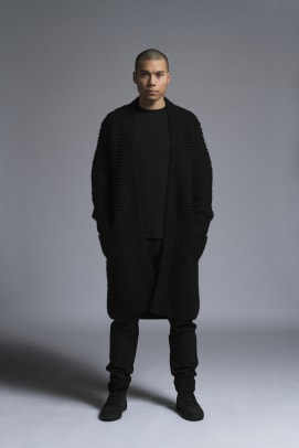 wings+horns_looks_FW16_015.jpg