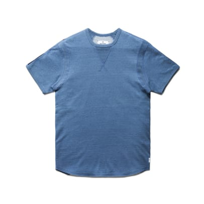SS16_Reigning_Champ_1038_Washed_Indigo_SS_Tee_Front_14dc8664-5bbe-46bc-a28c-3de35b419ed6_1024x1024.jpg
