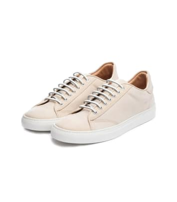 wings_horns_0053_Low_Top_Sneaker_Sand_1024x1024.jpg