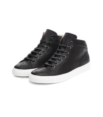 wings_horns_0031_Mid_Top_Sneaker_Black_White_1024x1024.jpg