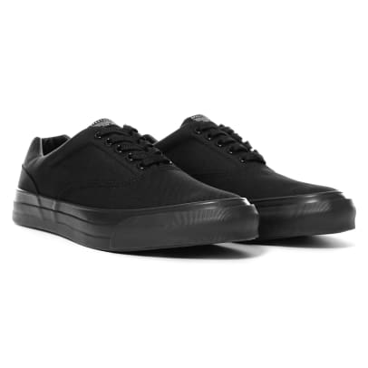 SPECTUSSHOECO-Solid-Kicks-No2-Black-2_2048x2048.jpg