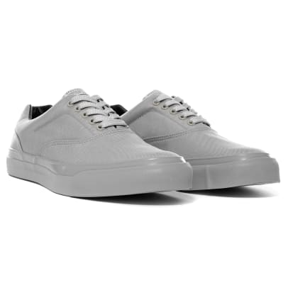 SPECTUSSHOECO-Solid-Kicks-No2-Gray-2_2048x2048.jpg