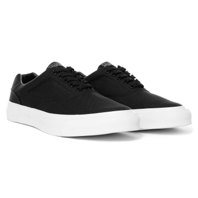 SPECTUSSHOECO-Solid-Kicks-No2-Black-White-2_2048x2048-1.jpg