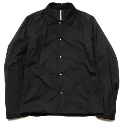 Arc_teryx-Veilance-Quoin-Jacket-Black-1_2048x2048.jpg