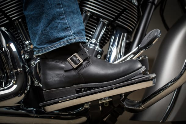 ind-redwing-boots-0010_24171358834_o.jpg