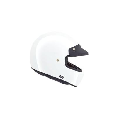 nexx_helmets_xg100_purist_helmet_gloss_white_rollover2.jpg