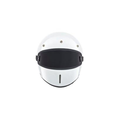 nexx_helmets_xg100_purist_helmet_gloss_white_rollover4.jpg
