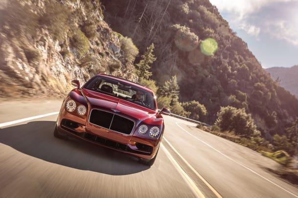 Bentley Flying Spur V8 S (1).jpg