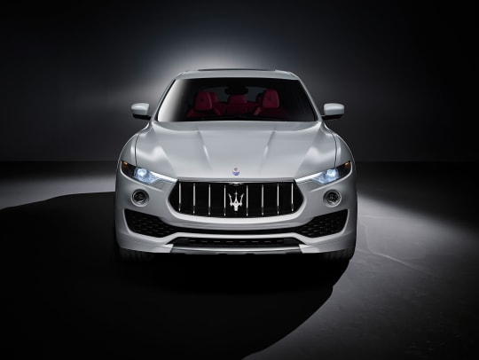 Maserati Levante (1).jpg