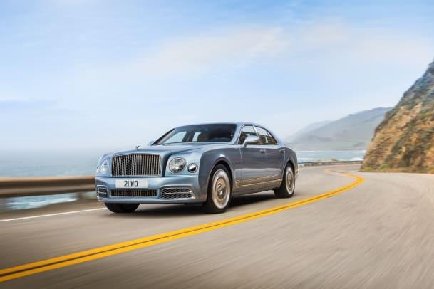 Bentley Mulsanne_02.jpg