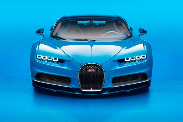 01_CHIRON_front_WEB.jpg