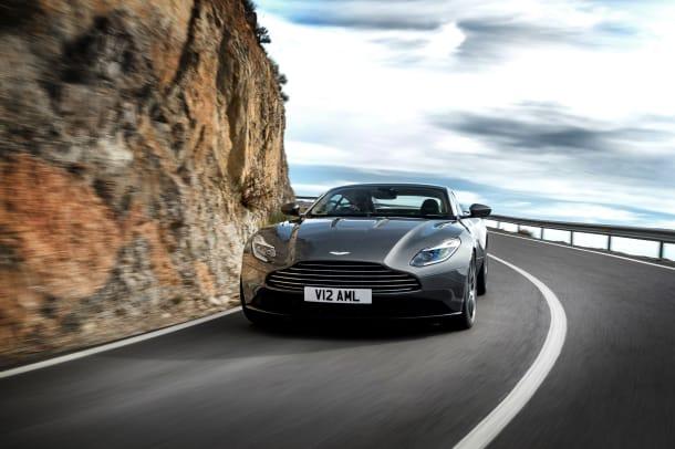 Aston Martin DB11_Embargo 010316 1400CET_08.jpg