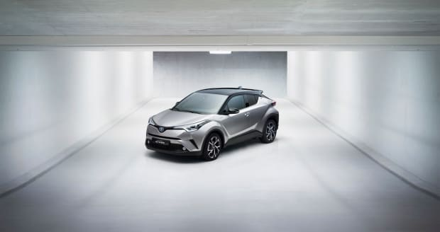 2016%20GMS_Toyota%20C-HR_02.JPG