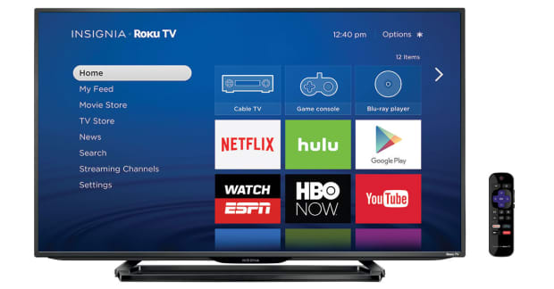 4k-UHD-Insignia-Roku-TV-Best-Buy-1.jpg