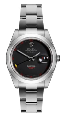 BWDxBeatles_Datejust_LightGreyMGTC_Cutout.jpg