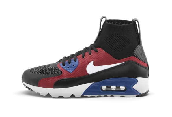 Nike_Air_Max_90_Ultra_Superfly_T_1_original.jpg